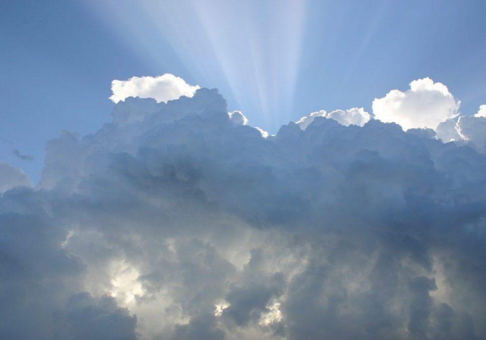 panu-pilvet-2-2020
