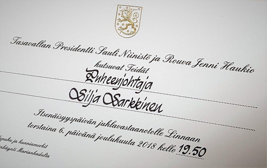 FEE Suomi